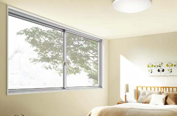 窓のリフォームを行う際のメリットとその価格相場