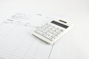 クリナップSSでリフォームする工事費込みの価格相場は?適正な見積り費用を調査した結果