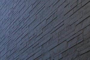 外壁を黒色にすると建物が引き締まる!けれども汚れは目立ち夏暑いデメリットも