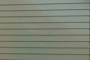 外壁を緑色(グリーン)にすると癒し効果が!屋根の色とも相性が良いカラー