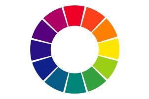 外壁を二色のツートンカラーにする時は色同士の主張を考えて!後悔しない色の決め方