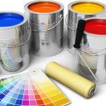 外壁塗装の色選び